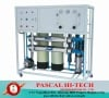 Buy Water Treatment