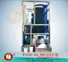 Buy Ice Tube Machine