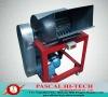 Buy Pascal Hi-tech Ice Crushing Machine
