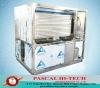 Buy Pascal Hi-tech Ice Flake Machine