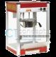 Buy Popcorn Machine (HOP6B)