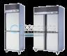 Buy Upright Chiller/ Freezer (BQ0.5L2/ BQ1.0L4/ BQ0.5L2F/ BQ1.0L4F)