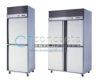Upright Chiller/ Freezer (BQ0.5L2/ BQ1.0L4/ BQ0.5L2F/ BQ1.0L4F)