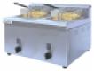 Buy Deep Fryer GF-72A