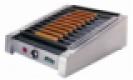 Buy Hotdog Griller (RG-7x/ RG-9x)