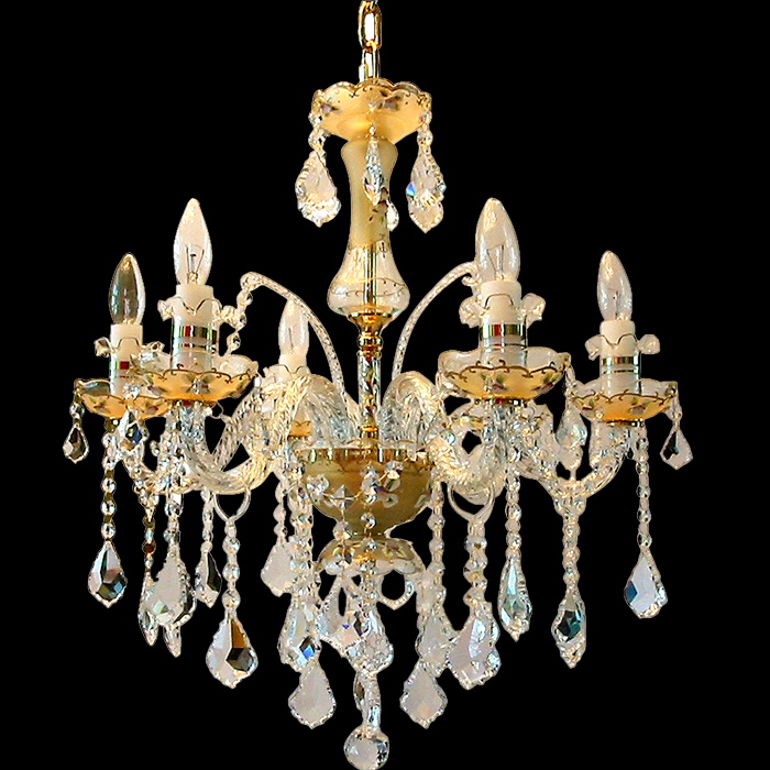 Amazing Chandelier For Sale Ph Pictures - Chandelier Designs for ...
