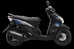 Buy Yamaha Mio Soul motorcycle