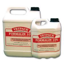 Buy Formalin 37%