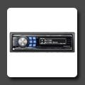 Buy Alpine CDA-9887 Head Unit