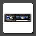Buy Alpine DVA-9965E DVD Head Unit
