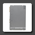 Buy Alpine PXA-H701 Multimedia Manager System