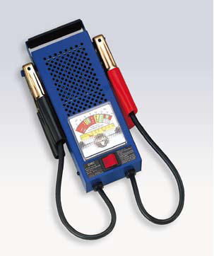 Buy 50113 - 100AMP Battery Load Tester