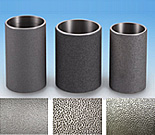 Buy TPR Cylinder Liners