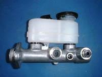 Buy Seiken Brake Master Cylinder