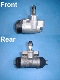 Buy Seiken Wheel Cylinder