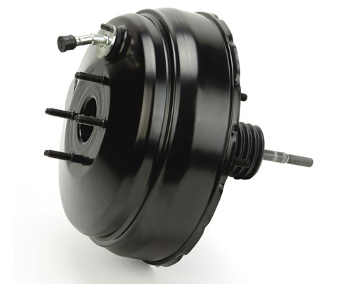 Buy Aisin Brake Booster