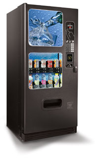Buy Hot & Cold Beverage Machines