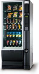Buy Combination Vending Machines