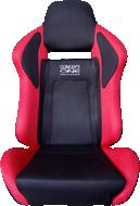 Buy Hockenheim sports seating