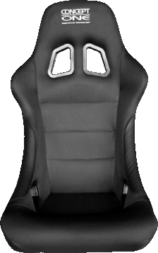 Buy Ebisu sports seating