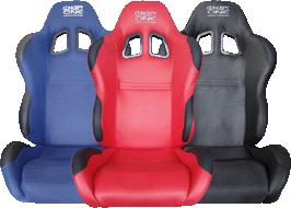 Buy Corsica seating