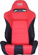 Buy Motegi seating