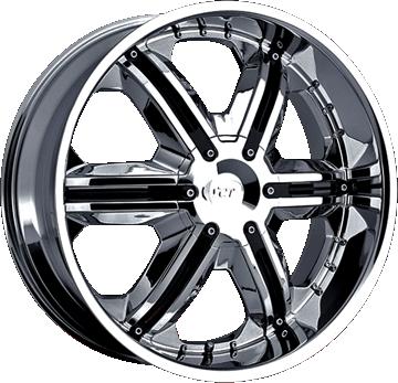Buy Corleone wheels