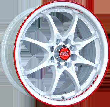 Buy PTCC - CE28 wheels