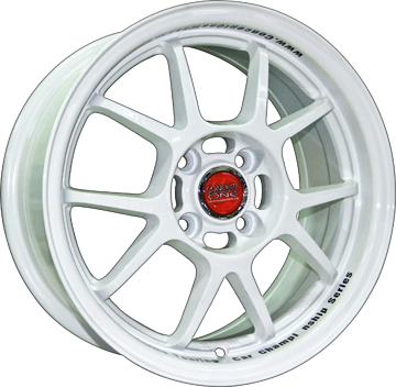 Buy PTCC - Motive wheels
