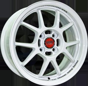Buy PTCC - Motive wheels