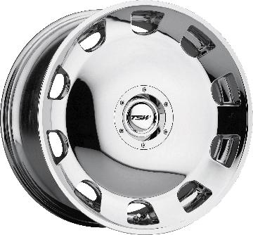 Buy Holsten wheels