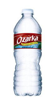 Buy Ozarka Natural Spring Water