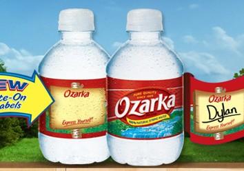 Buy Natural Spring Water