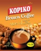 Buy Kopiko Brown Coffee
