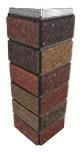 Buy Granite Construction Materials