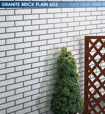 Buy Hareruya Insulated Exterior Wall Panels