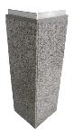 Buy Grey Granite Wall Panels