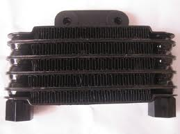 Buy Engine Oil Cooler