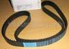 Buy Timing belt 150T