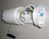 Buy Fuel pump