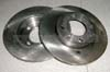 Buy Brake Rotor Disc (239mm x12)