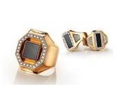 Buy Tungsten Jewelry