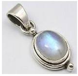 Buy Silver Kingdom Jewelry Sel