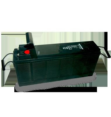 Buy LBTY-2V Series batteries