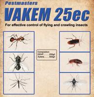Buy Vakem 25EC fumigant