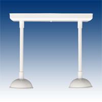 Buy Stem Luminaire Canopy