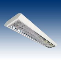 Buy Surface Luminaire Fidelis