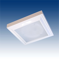 Buy Square Circular Luminaire