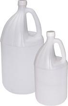 Buy Bottles Industrial & Household