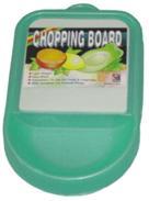 Buy Square Chopping Board